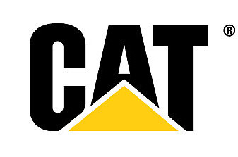 Caterpillar Custom Fiberglass Parts