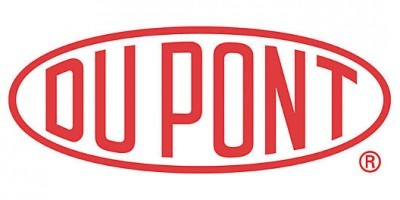 Dupont Custom Fiberglass Parts