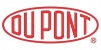 Dupont Custom Fiberglass Parts