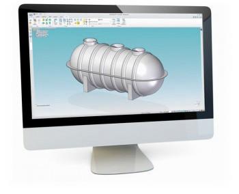 Fiberglass Molding and Plastic Vacuum Forming