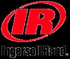 Ingersoll-Rand Custom Fiberglass Molding