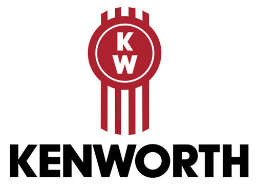 Kenworth Custom Fiberglass Parts