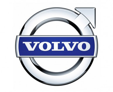 Volvo Custom Fiberglass and Vacuum Formed Plastic Parts