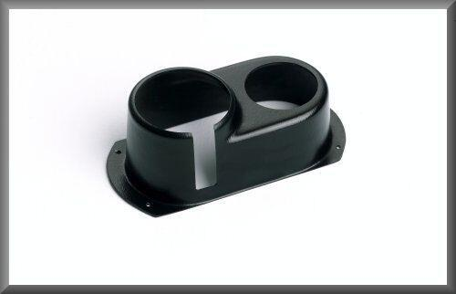 Vacuum Formed Plastic Cup Holder