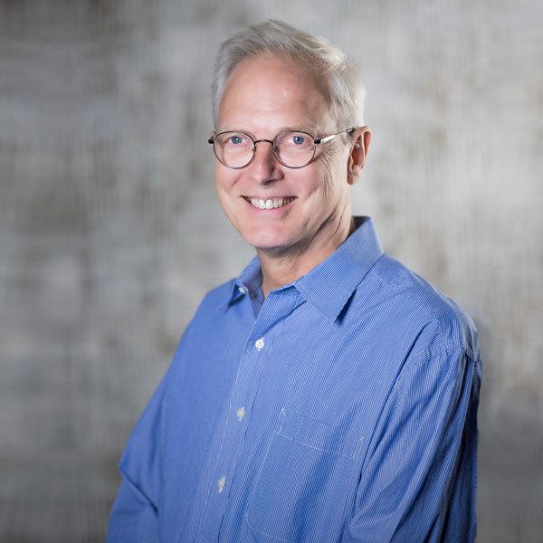 Steve Kishel